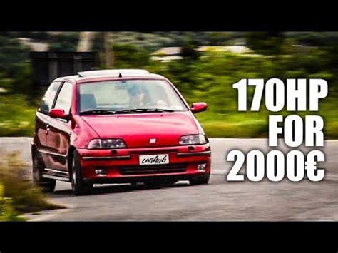 Cheap Fast V8 Cars by Turbocars Buzzpls