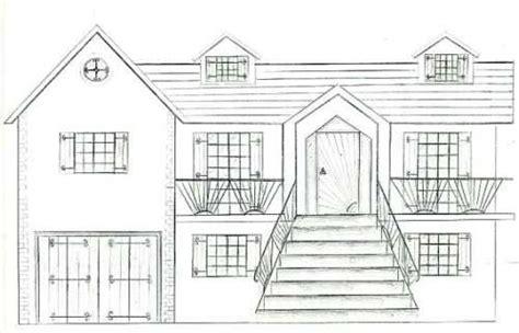 desenho de casas desenhos de casas para colorir desenhos de casas para