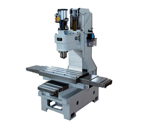 Small Home Milling Machine Small Cnc Diy Milling Xh400 Frame By Rooynie Machine Tool