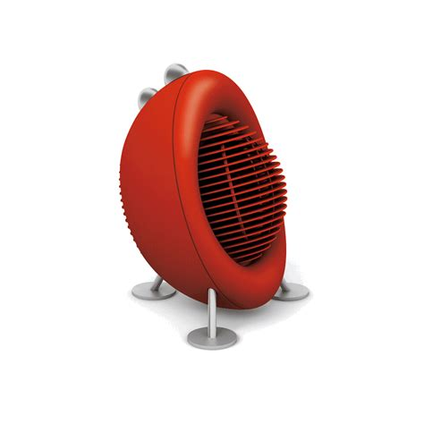 space heater and cooling fan stadler form max fan space heater