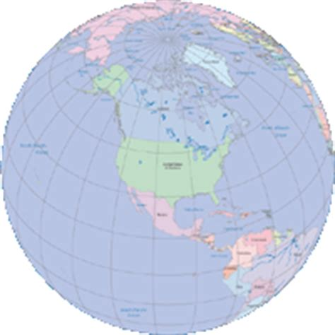 united states map globe editable globe map united states centered illustrator