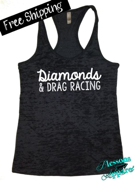 racing shirt best 25 drag racing ideas on pinterest