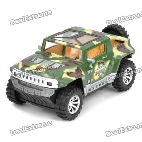 Go Anywhere Vehicles by Cool Go Anywhere Vehicle Car Model With Sound
