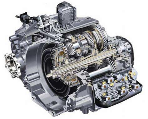 precision engine services gearboxes automotive marine