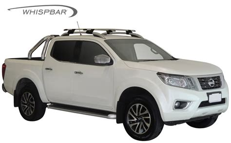 Roof Racks For Nissan Navara by Nissan Navara Np300 Roof Rack Sydney