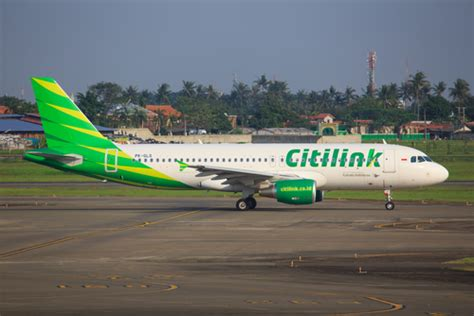 citilink travel bandung jakarta quot drunk quot indonesian pilot fired by airline