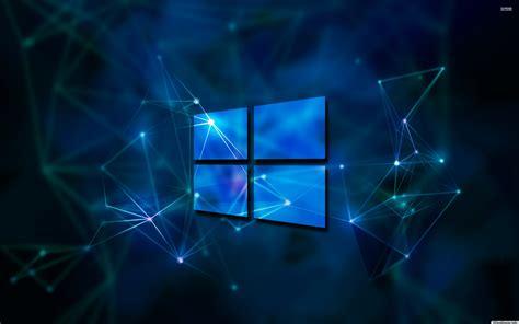 wallpaper laptop windows 10 windows 10 wallpaper background http hdwallpaper info