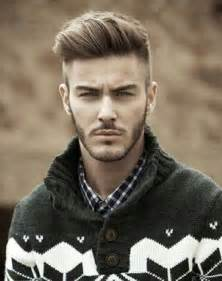hair styles for boys on top on sides boys hair cut styles mens hairstyles 2017