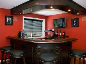 home bars room decor: basement design problems home remodeling ideas for basements home