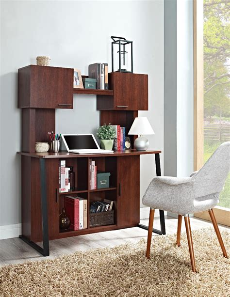 kmart office furniture painted home office furniture kmart
