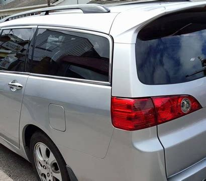 care uk plymouth plymouth car tinting