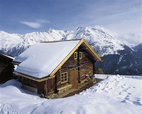 Hütte Mieten Winter by Nat Urh 252 Tta H 252 Ttenurlaub Im 214 Tztal In Tirol