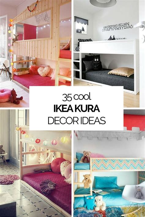 ikea design your own bedroom gooosen com design your own bedroom for kids home design plan