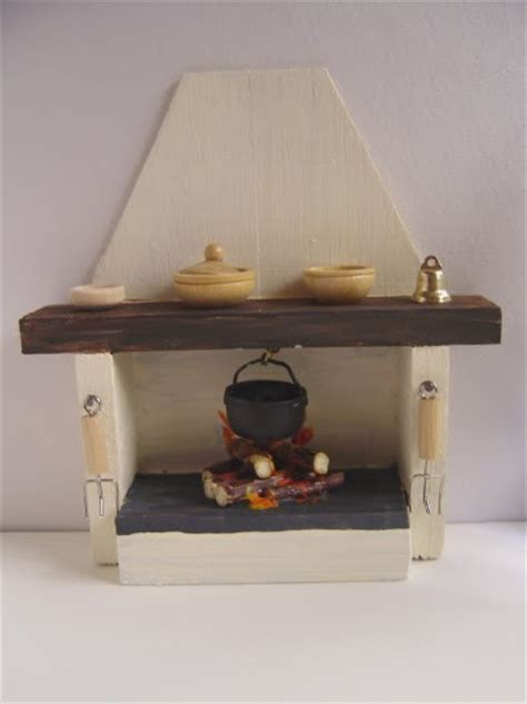 making dolls house miniatures making dolls house miniatures how to make a miniature open fireplace for your doll s