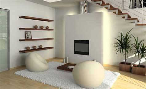 beautiful zen living room interior design ideas
