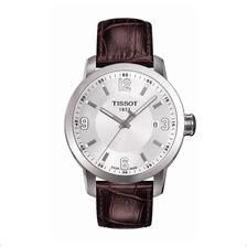 Harga Bateri Jam Tangan Tissot tissot prc200 price harga in malaysia jam tangan
