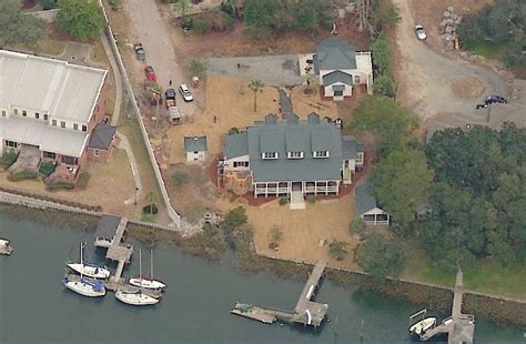 jeff foxworthy house view the homes of celebrities athletes and famous