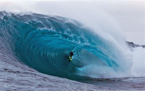 surf names surfersvillage wsl names big wave award contenders for 2017 surfing news