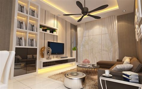 home interior design johor bahru home interior design in johor bahru home design and style