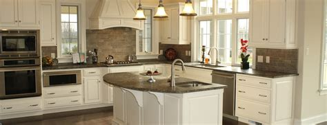 Kitchen Cupboard Design Ideas by Custom Kitchen Amp Bathroom Cabinets Red Rose Cabinetry