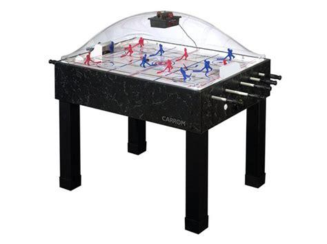 carrom hockey table parts carrom stick hockey free shipping model 415 00 upc