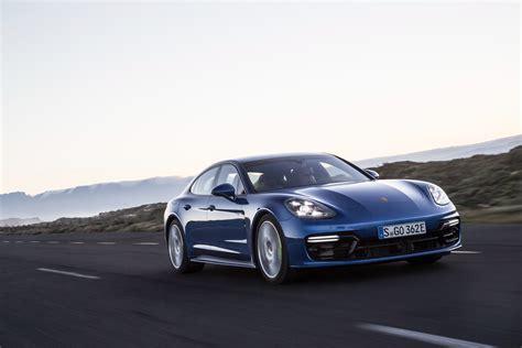 Porsche Panamera 4 by Wallpaper Porsche Panamera 4 E Hybrid 2018 Cars 4k Cars