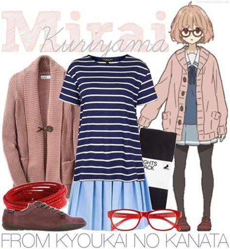 M Animevsub by Best 25 Otaku Anime Ideas On Otaku Meaning