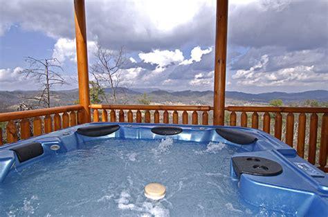 Coppertop Cabin Gatlinburg Tn by Copper Top Cabin Smoky Mountains 4 Bedroom Cabin