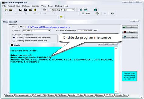 c tutorial and compiler tutorial pic c compiler