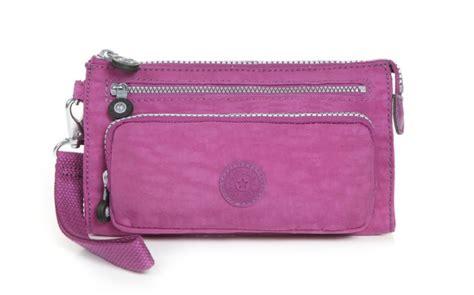 Tas Kipling Sp080 Bf kipling uki large purse clutch bag grape bnwt rrp 163 42 bags this and kipling bags