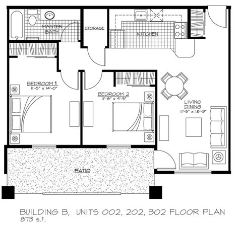 affordable housing floor plans affordable housing and apartment rentals in vail colorado floor plans buffalo ridge apartments