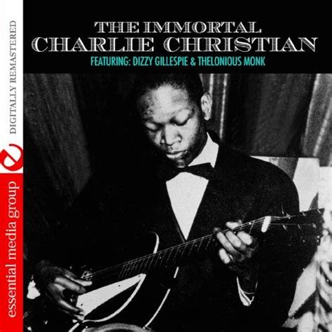 swing to bop charlie christian swing to bop guitar tab by charlie christian guitar tab