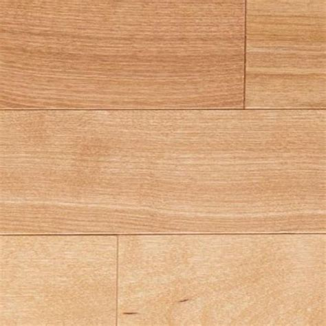 red birch engineered hardwood hardwood floors lauzon wood floors yellow birch engineered 3 1 4 in micro v yellow birch