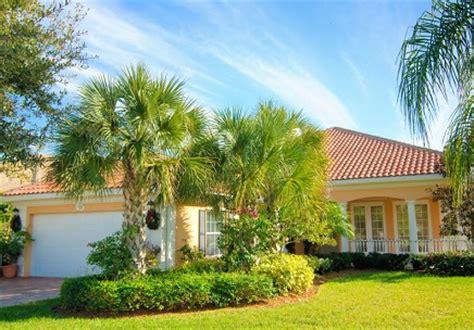 ta bay is 13th most affordable housing market ta4u