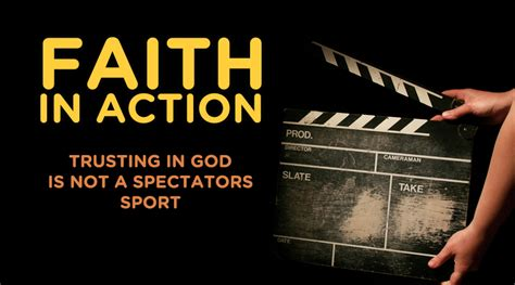 Welcome To Faith In Action We Sell Christian Bracelets | faith in action
