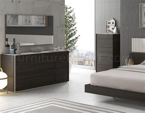 porto bedroom furniture porto premium bedroom by j m w optional casegoods