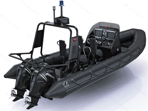 old zodiac boat models small engine blow by 2017 2018 2019 ford price