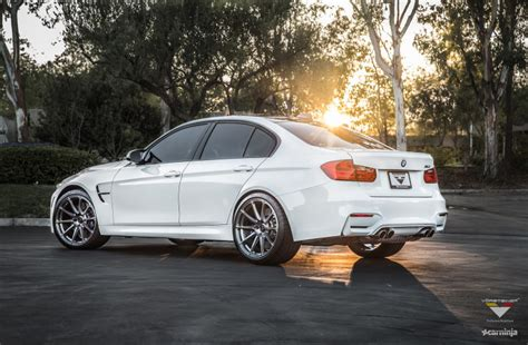 best bmw m3 made top 5 bmw m3 exterior colors made