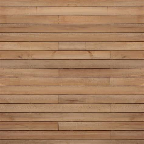 wood pattern deck textures ipad wallpaper deck mywalls hd jpg 1024 215 1024