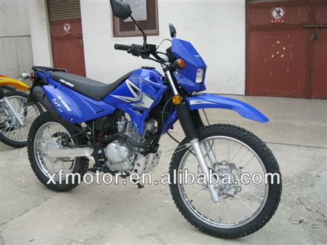 Suzuki 125 Dirt Bike Top Speed 125cc Suzuki Engine Dirt Bike View Suzuki Engine Dirt