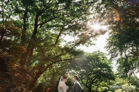 megan cheney oak park oak park wedding at cheney mansion casey constance