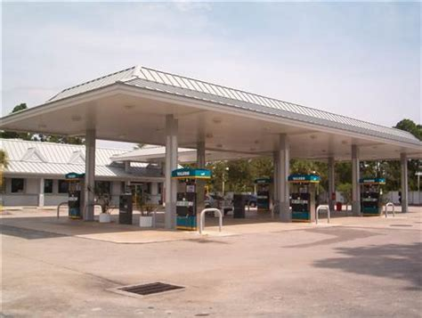 sle business plan gas station gas stations for sale buy gas stations at bizquest