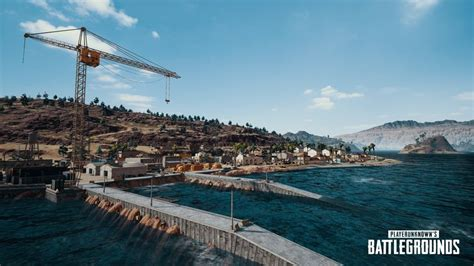 pubg leaderboards pubg leaderboards been reset patch to fix infinite