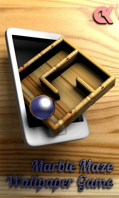 marble maze wallpaper game xl marble maze wallpaper game android apps on google play