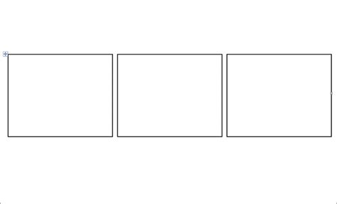 The Comic Strip Template Mystery Explained Sort Of Comic Frames Template