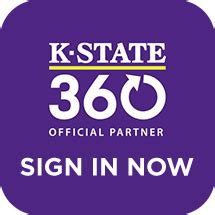 ksu housing portal housing and dining services kansas state university
