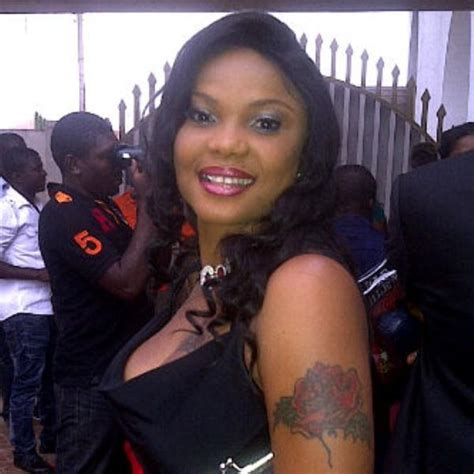 actress died in surgery nollywood actress iyabo ojo almost died after buttocks