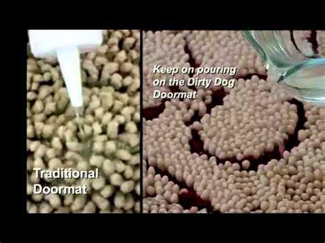 tappeti per cani tappeto assorbente per cani