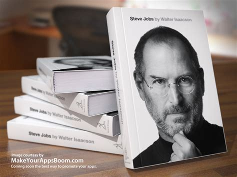 steve jobs autobiography the book biography quot steve jobs quot enjoying wonderful world