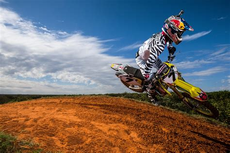 motocross stewart why isnt stewart racing supercross autos post